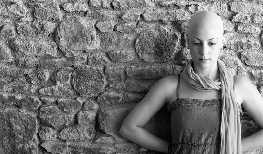 Mastectomies and BRCA – Are we over preparing?