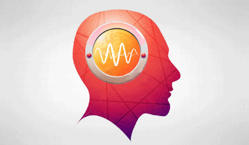 Wearable EEG's in Clinical Trials – Now and Beyond