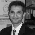 Dr. Anil Patri