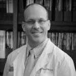 Dr. Craig Hofmeister
