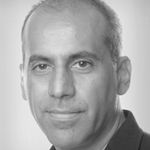 Dr. Kamran Fallahpour