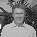 Jim Wickstrom
