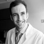 Dr. Matthew Cooperberg