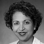 Dr. Anuja Dokras