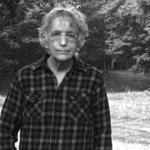 Professor William Burhans