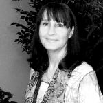 Carole Pepe