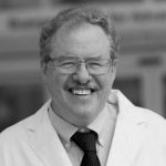 Dr. Stephan A. Grupp