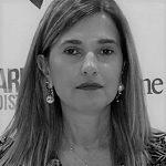 Dr. Maria Victoria Mateos