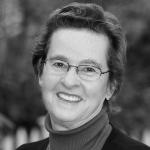 Dr Alice Domar