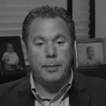 Dr Jeffrey Braverman