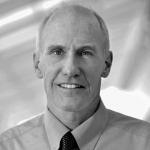 Dr. Carl June