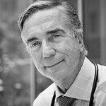 Dr. Donald Abrams