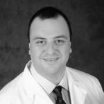 Dr. Ara Karamanian