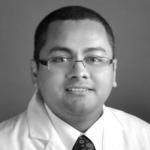 Dr. Saad Z. Usmani