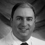 Dr Dan Toby Vogl
