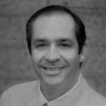 Dr. Antonio Carlos Westphalen