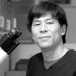 Dr. William Matsui