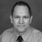 Dr. Matthias Johannes Schnell