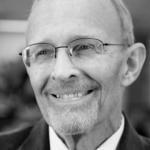 Dr. Paul Schellhammer