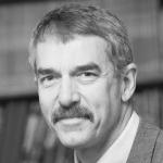 Dr. Richard J. Paulson