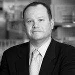 Dr. Rafael Fonseca