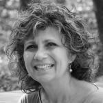 Helen Adrienne