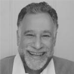 Joel T. Nowak