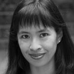 Dr. June Chan