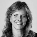 Dr. Laura J. Esserman