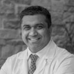 Dr. Prasanth Reddy