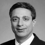 Dr. Sagar Lonial