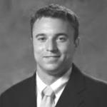 Dr. Samuel Klempner