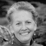 Dr. Sharon Stanley