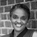 Tiffany H. Williams