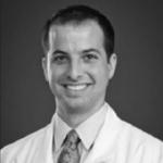 Dr David Goldberg