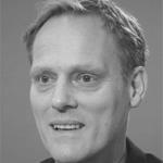 Dr. Carl Ola Landgren