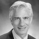 Dr. Albert M. Maguire