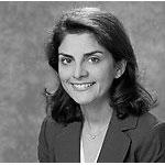 Dr. Mary L. Gemignani