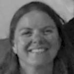 Sarah St. Pierre Pettit