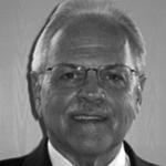 Dr. Leo J Shea III