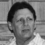Curt Pesmen