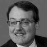 Dr. Alan P. Venook