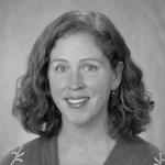 Dr Katharine Bar