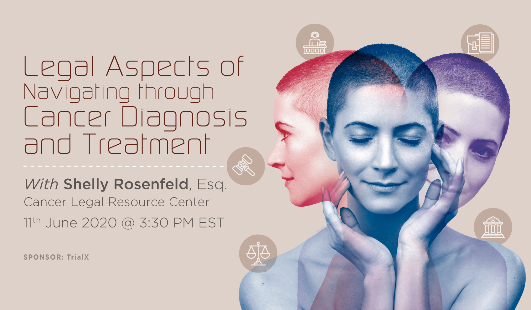 Legal Aspects of Navigating through Cancer Diagnosis and Treatment