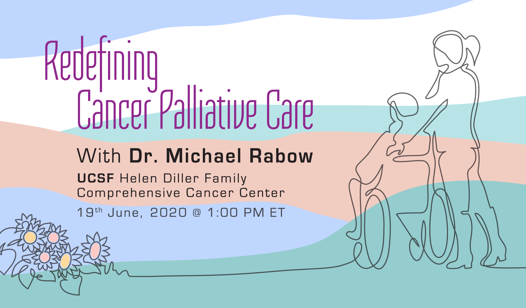 Redefining Cancer Palliative Care