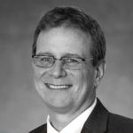 Dr. Kurt T Barnhart