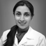 Dr Zainab Shahid