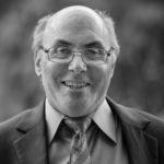 Dr. Drew Weissman