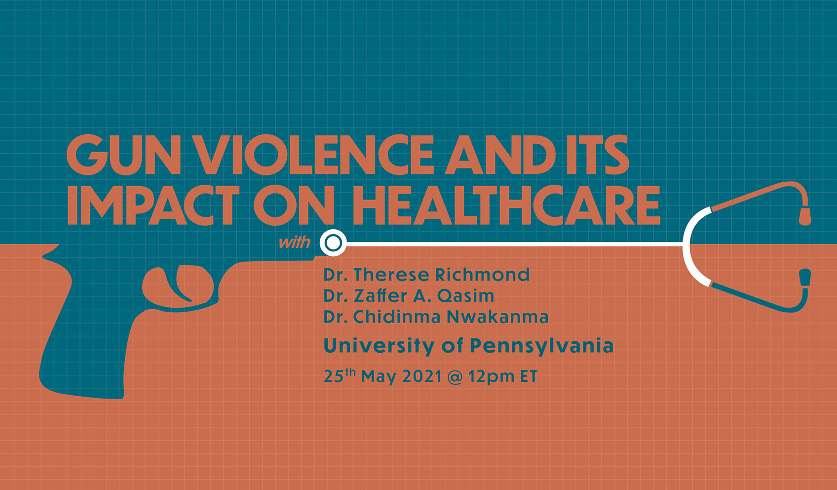 Gun Violence and its Impact on Healthcare