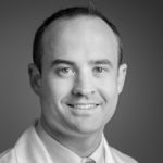 Dr David Sallman